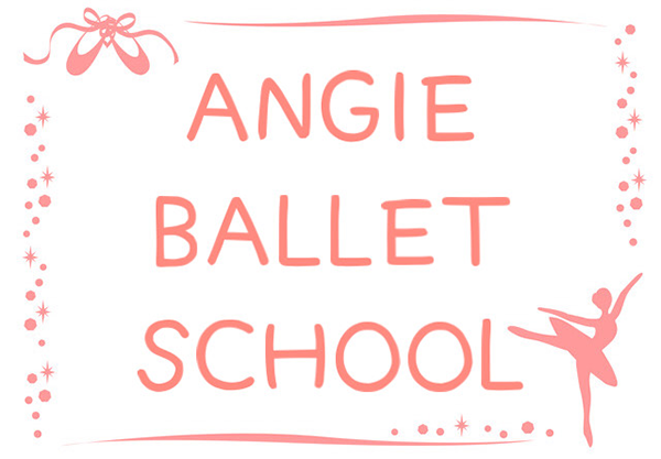 ANGIE BALLET